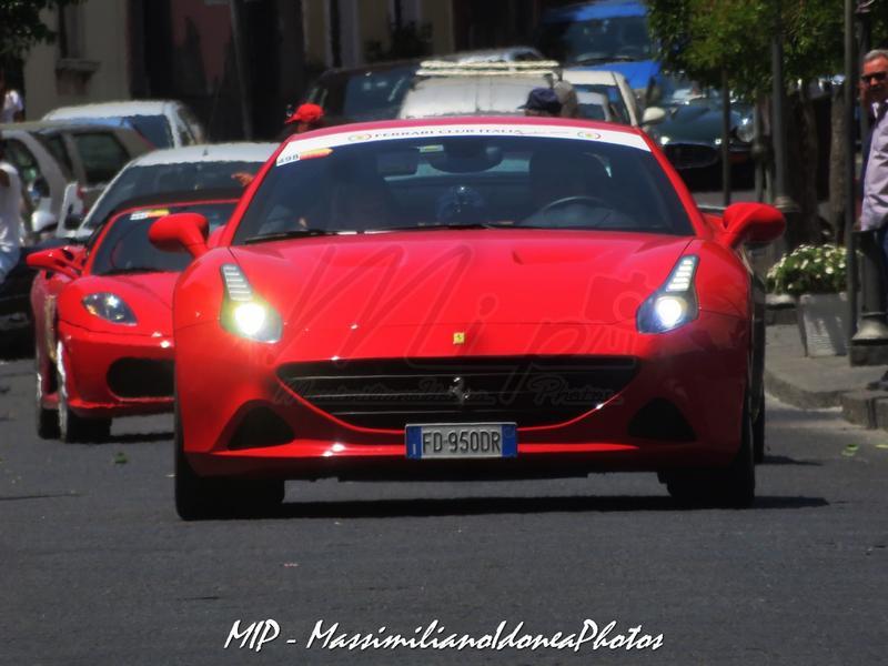 Giro di Sicilia 2017 Ferrari_California_T_3.9_560cv_16_FD950_DR_2