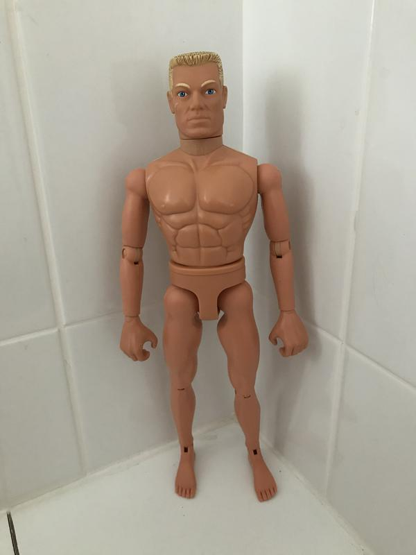 Any of these suits fit ether a modern Joes or Lanard figure ? 9031_E6_FF-59_D2-42_CE-_BAC9-_A8_CCAA0_A2057