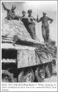 "Campaign ""Steel Beast"" (Pz.V ""Panther"") WIP Karl_nicolussi_leck3"