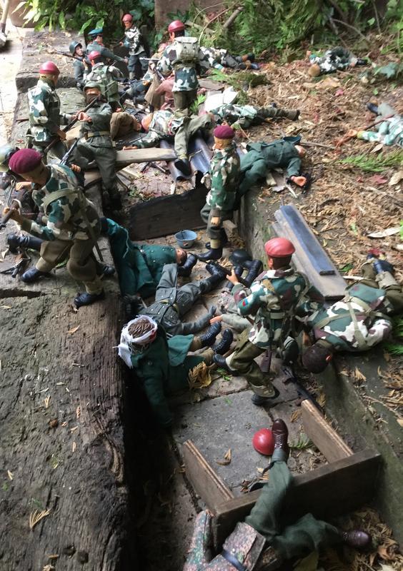Fix bayonets  IMG_6612