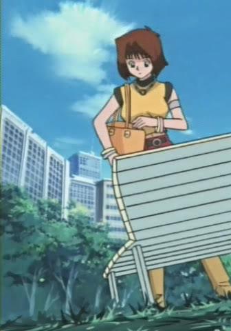 [ Hết ] Phần 4: Hình anime Atemu (Yami Yugi) & Anzu (Tea) trong YugiOh  2_A61_P_3
