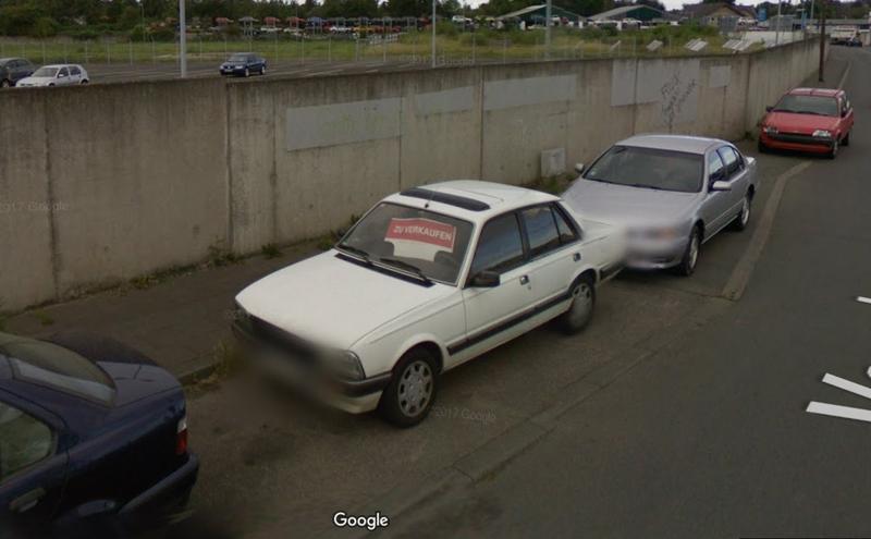 Auto  storiche da Google Maps - Pagina 7 AST_Pirkowski_Autoverwertung_K_ln_6