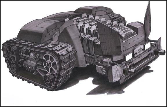 Ficha de Batman Bat_Tank