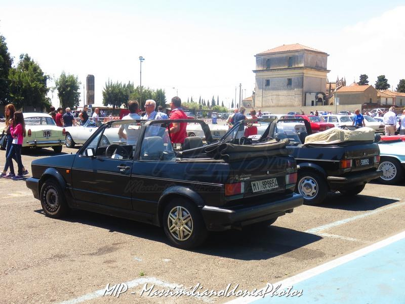 1° Raduno Auto d'Epoca - Gravina e Mascalucia - Pagina 3 Volkswagen_Golf_Cabriolet_Sport_1.6_73cv_90_MI8_P8654_e_Volkswag