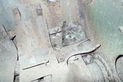 Танк КВ-1 изнутри (№ 9854), Ропша, Ленобласть. P6230295