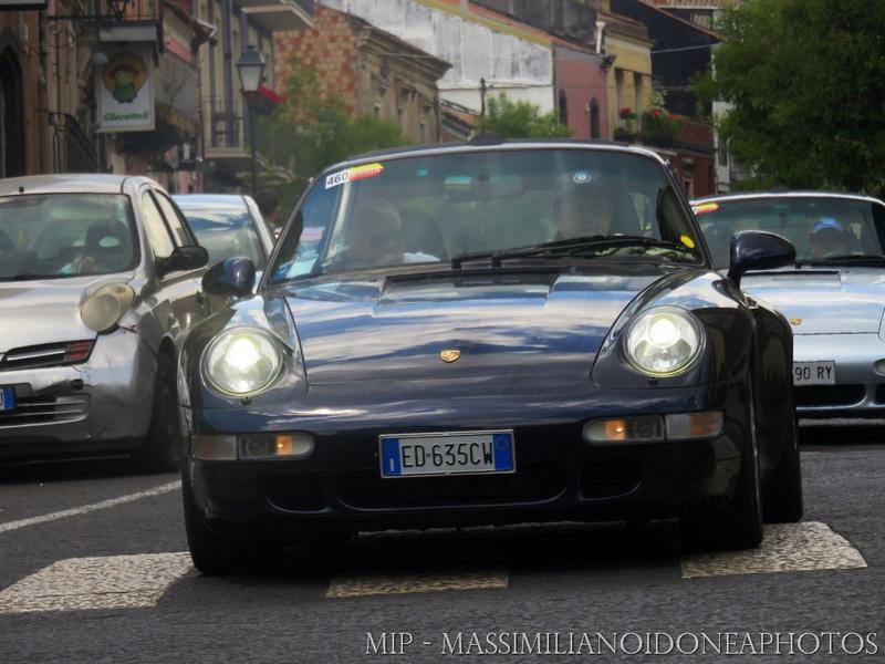 Giro di Sicilia 2017 - Pagina 4 Porsche_993_911_Turbo_ED635_CW_2