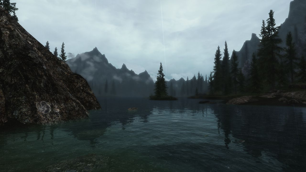 Some SS from the 2.0.5 era Enb_2014_06_25_19_12_57_47