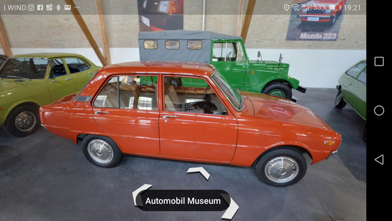 Auto  storiche da Google Maps - Pagina 10 Screenshot_20180311-192125