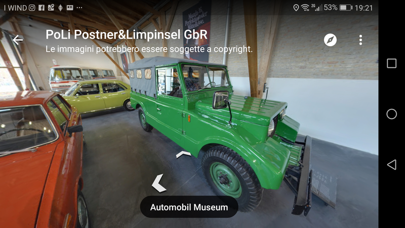 Auto  storiche da Google Maps - Pagina 10 Screenshot_20180311-192137