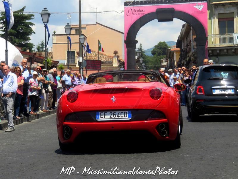 Giro di Sicilia 2017 Ferrari_California_4.3_460cv_10_EF264_CD_22.201_-_2-09-2016_6
