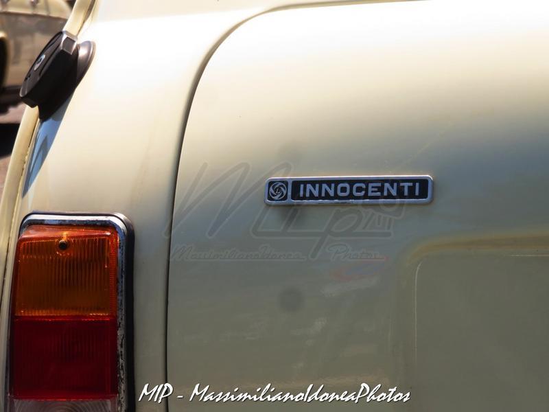 1° Raduno Auto d'Epoca - Gravina e Mascalucia - Pagina 2 Innocenti_Mini_Cooper_1300_73_PA376662_9