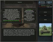 STA2.3 version - Page 2 Normandy2