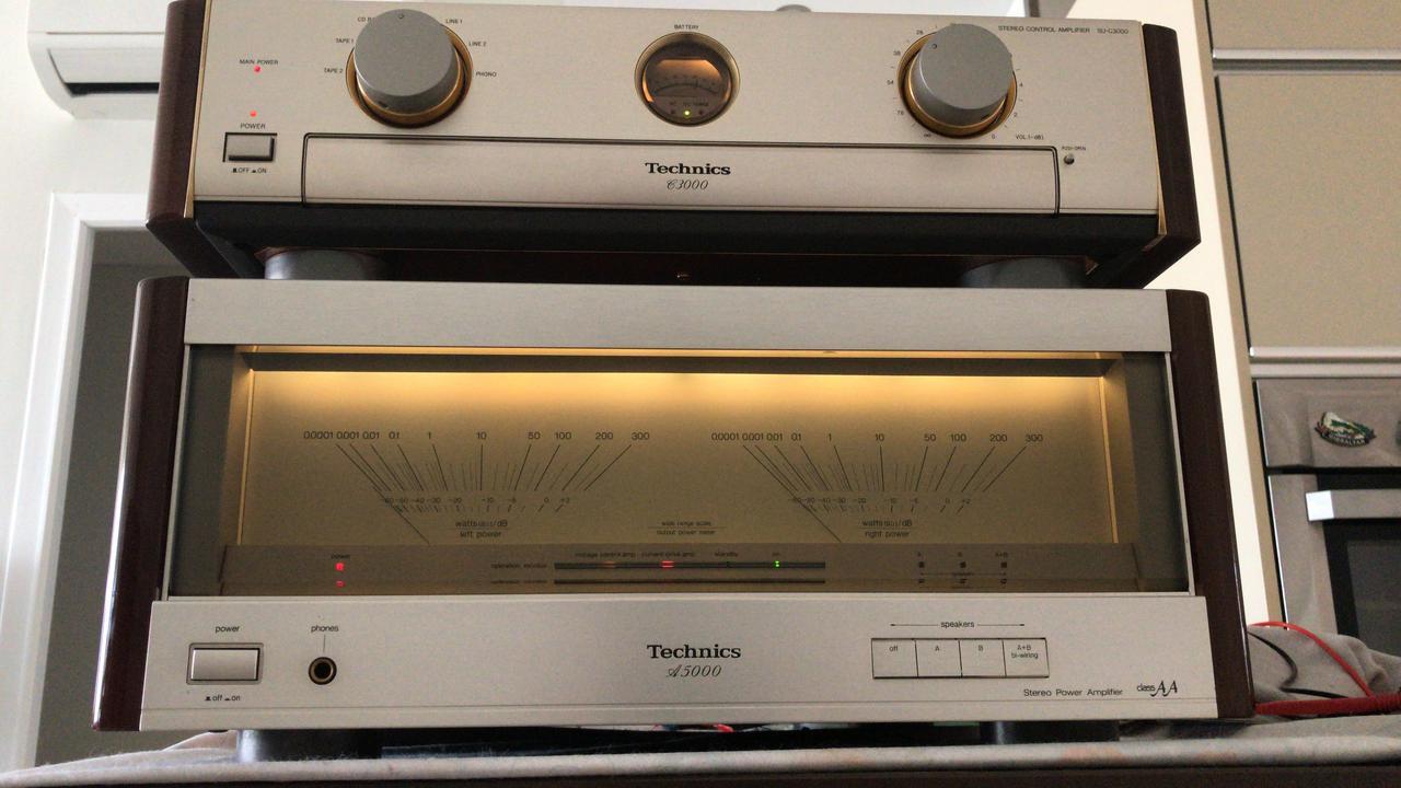 Yamaha MX 10000 FF00_E558-8698-4172-_BBA5-2_E96767_B0_D21_2