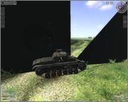 STA(Steel Tank Add-on) 3.3 Shot_2016_08_25_13_00_25_0000