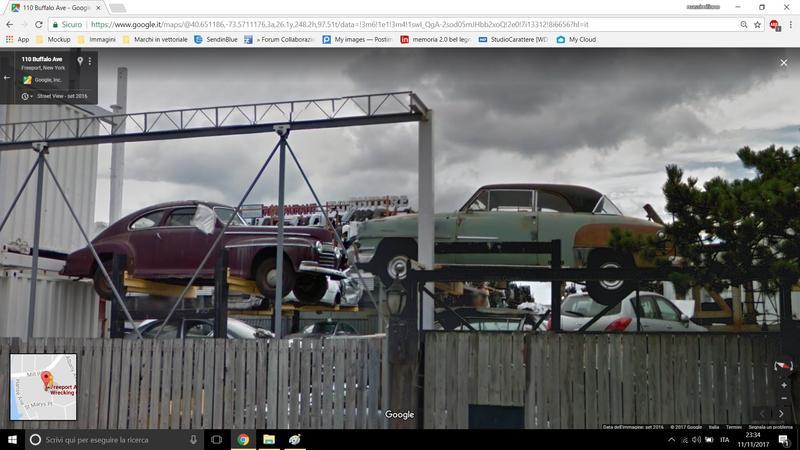 Auto  storiche da Google Maps - Pagina 8 110_Buffalo_Ave_Freeport_New_York