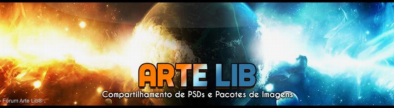 Logo Colorida com Brilho #1 LOGO_COLRFUL41