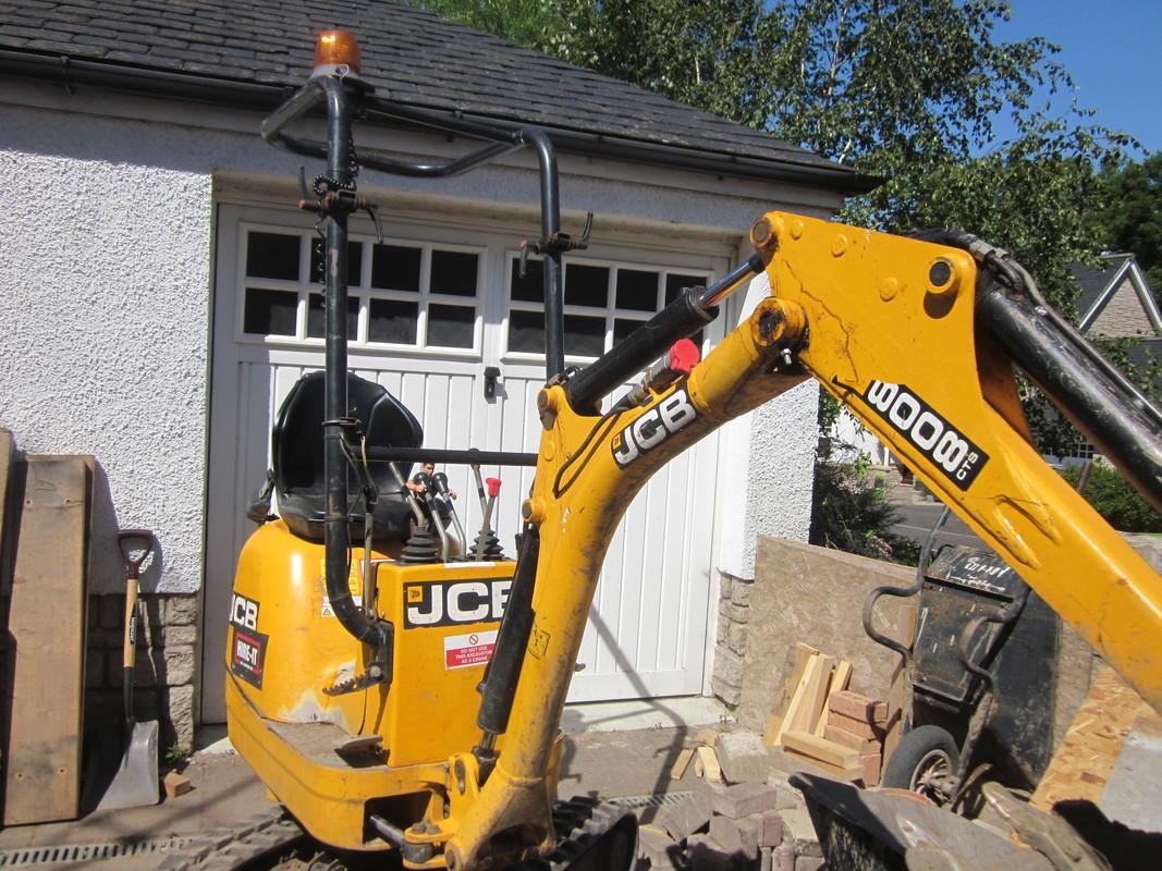 Action Man Digger photos IMG_3660