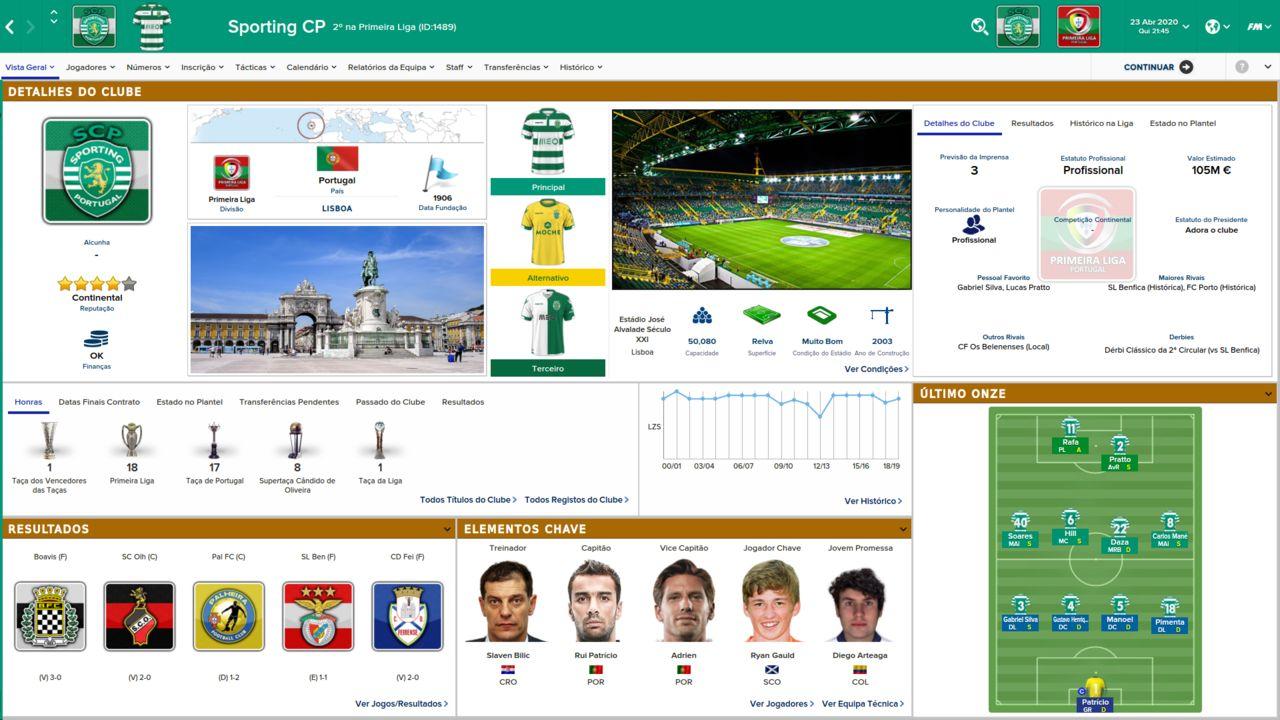 Cities megapack (FM2016) Sporting_CP_Vista_Geral_Perfil
