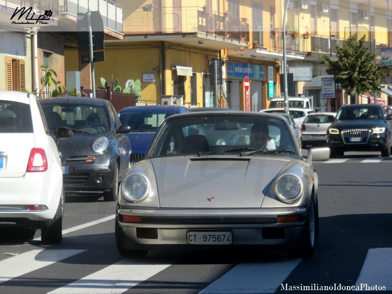 avvistamenti auto storiche - Pagina 3 Porsche_911_Carrera_3.0_204cv_81_CT975674