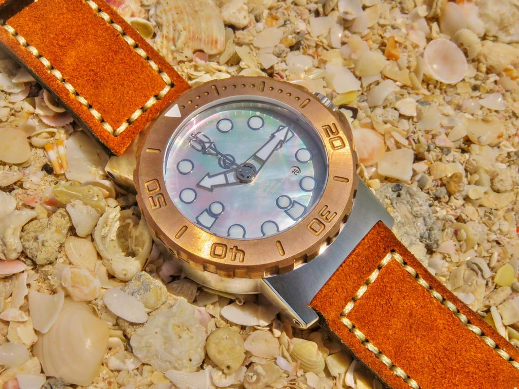 Votre montre du jour - Page 6 IMG_6613_1600x1200