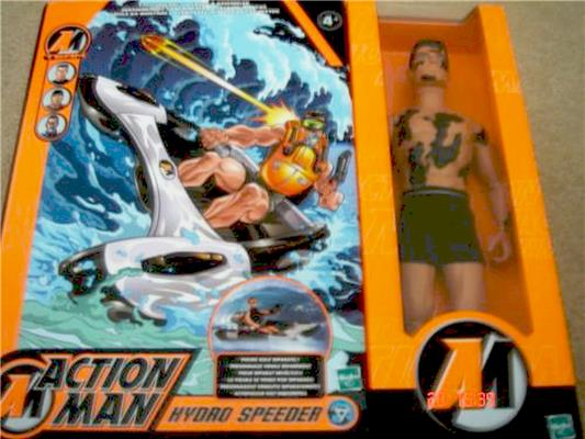ACTION MAN WATER SETS & CARDED SETS LIST. IMG_0384