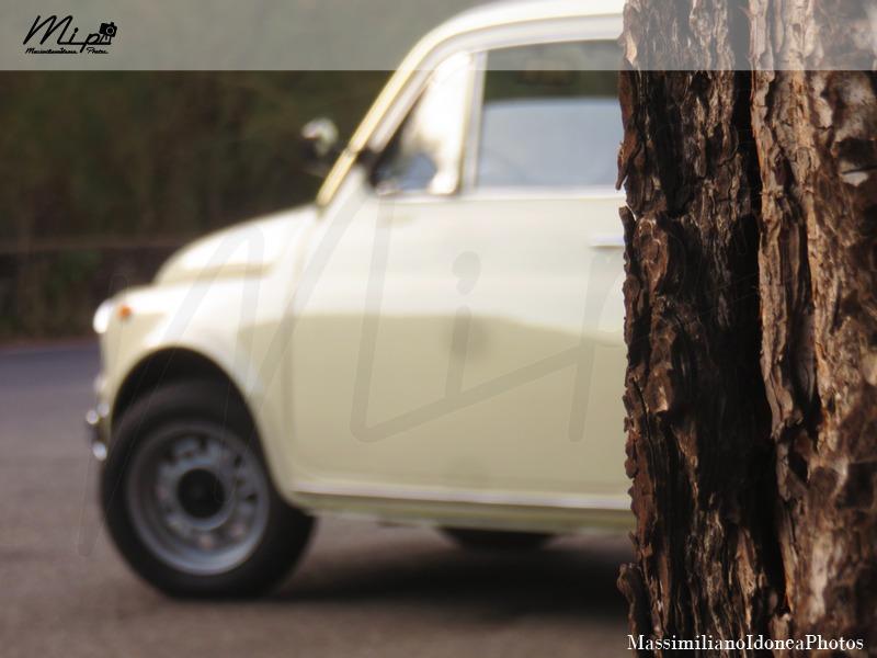Auto di casa Enea - Pagina 26 Fiat_500_L_18cv_71_CT266093_5