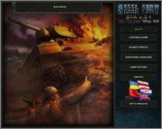 STA(Steel Tank Add-on) 3.3 Sta01