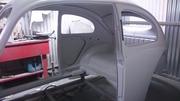 Restauro do VW 1200 de 1954 2016_04_21_22_25_32