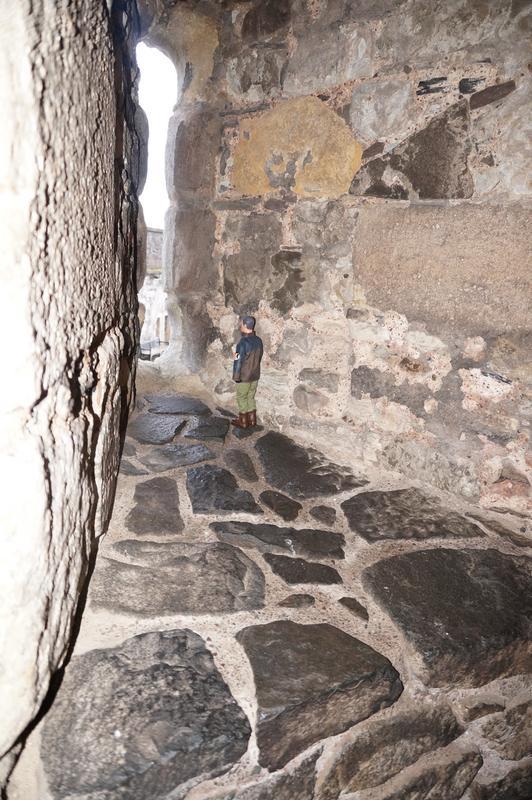 My MAM at Stirling castle  (Ackie88) 56_B36_D3_B-80_EF-4_DBE-82_D2-_B2_CDA57_C99_B8