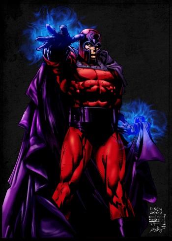 Ficha de Magneto [NPC] Magneto_Fisico