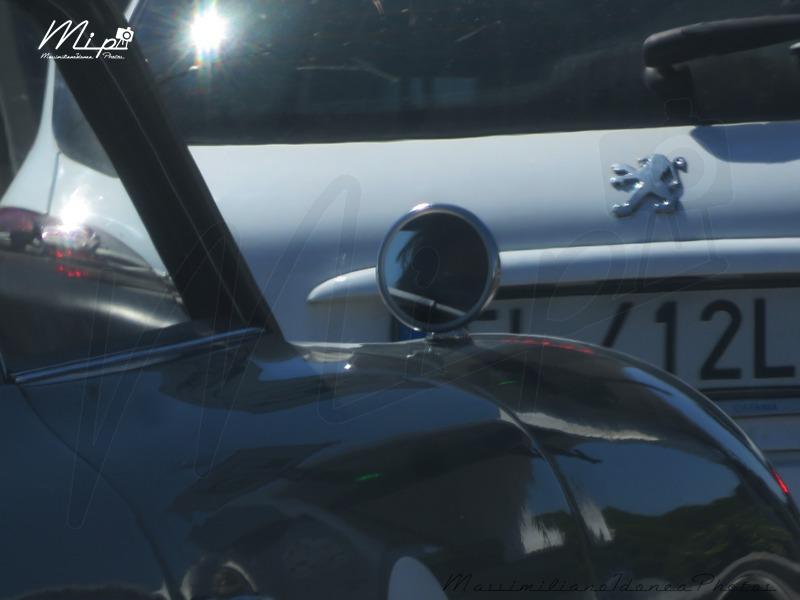 avvistamenti auto storiche Porsche_356_465_UYH_24