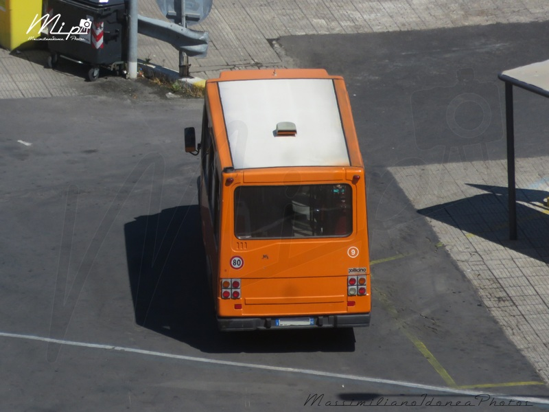 Veicoli commerciali e mezzi pesanti d'epoca o rari circolanti - Pagina 2 Autodromo_Pollicino_BW392_HD_551.154_-_31-05-2017_4