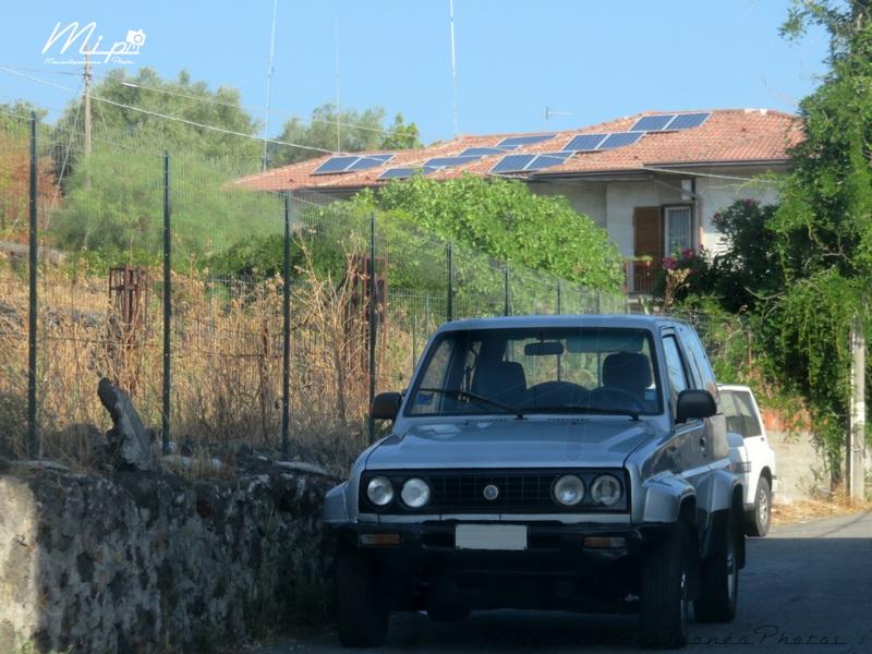 avvistamenti auto storiche Bertone_Freeclimber_2_1.6_99cv_93_CTA52356