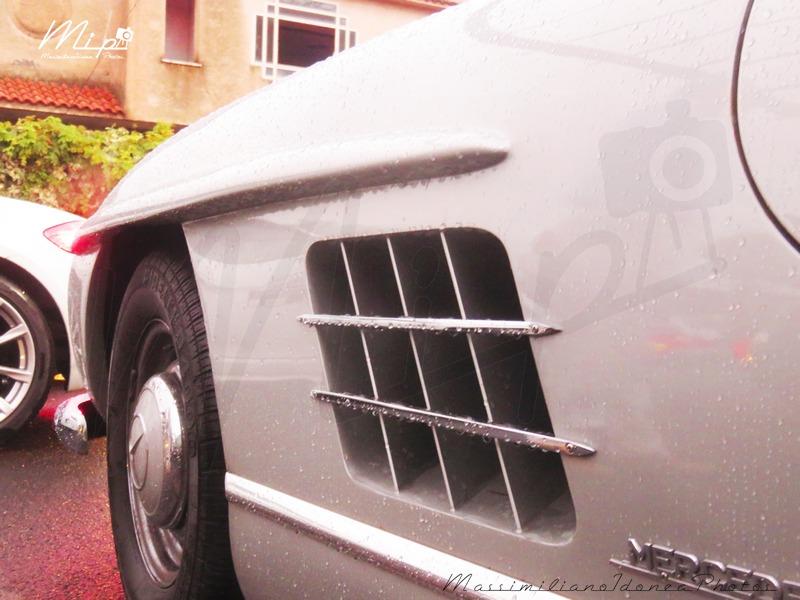 Raid dell'Etna 2017 Mercedes_W198_300_SL_3.0_205cv_EB010_VS_2