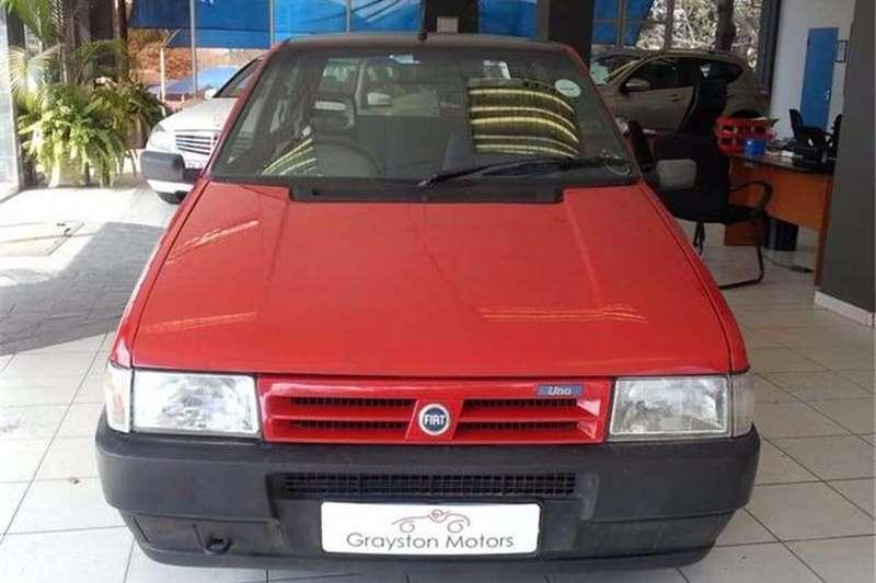 Veicoli commerciali e mezzi pesanti d'epoca o rari circolanti - Pagina 39 Fiat-uno-1-1-mia-2004-id-50978552-type-main