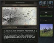 Missions by Deviator (Місії ад Девіатора) - Page 5 Leshniv
