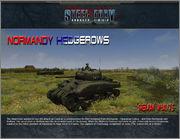 Місії на замовлення/Mission request - Page 2 S_000