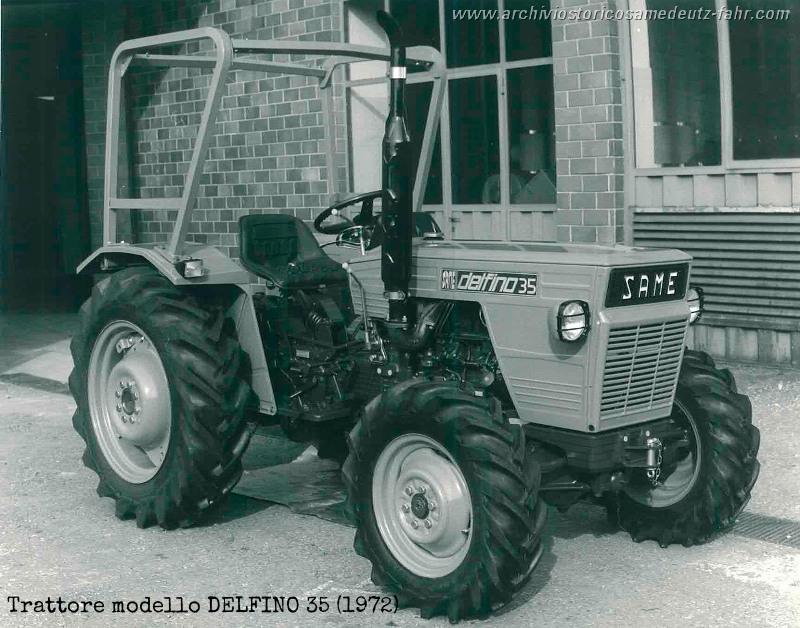 same delfino algunas dudas rh tractor foroactivo com John Deere Tractor Manuals International Tractor Manual