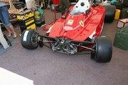 Ferrari312t 1_Tlj_L8_VFvc