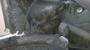 Restauro do VW 1200 de 1954 2016_03_14_19_32_31