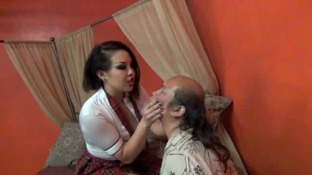 Goddesses like when you beg for mercy Clip_011797_wmv_snapshot_07_09_2014_08_23_23_02