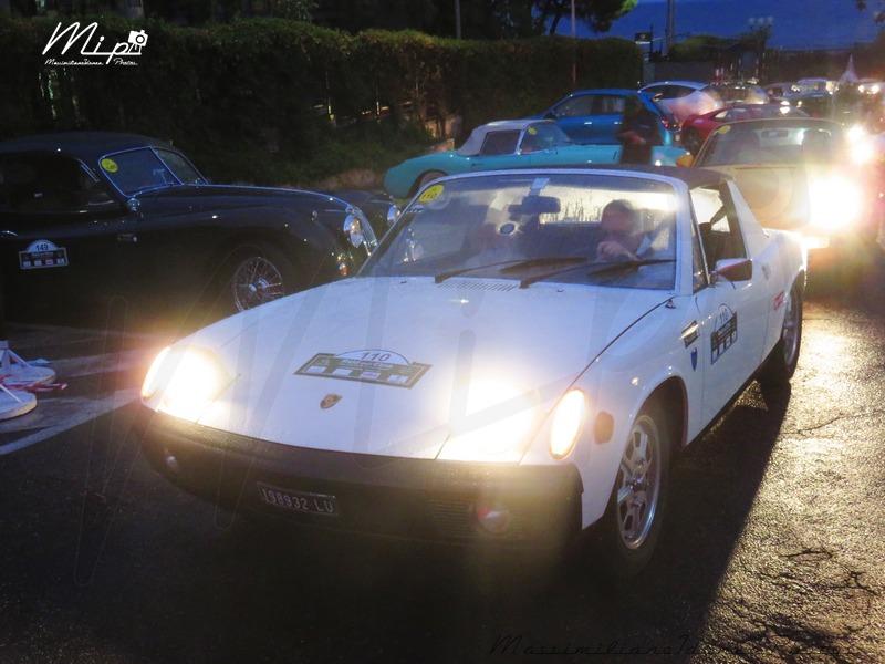 Raid dell'Etna 2017 Volkswagen-_Porsche_914_2.0_99cv_74_LU198932