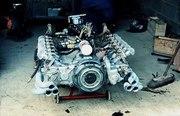 Ferrari312t Fqd_Hvp_U1w_X0