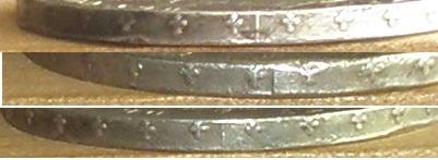 5 pesetas 1888 Alfonso XIII - Página 4 Canto_1888_36_perlas