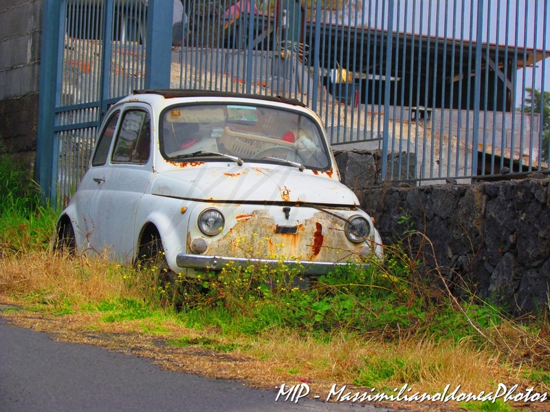 Auto Abbandonate Fiat_500