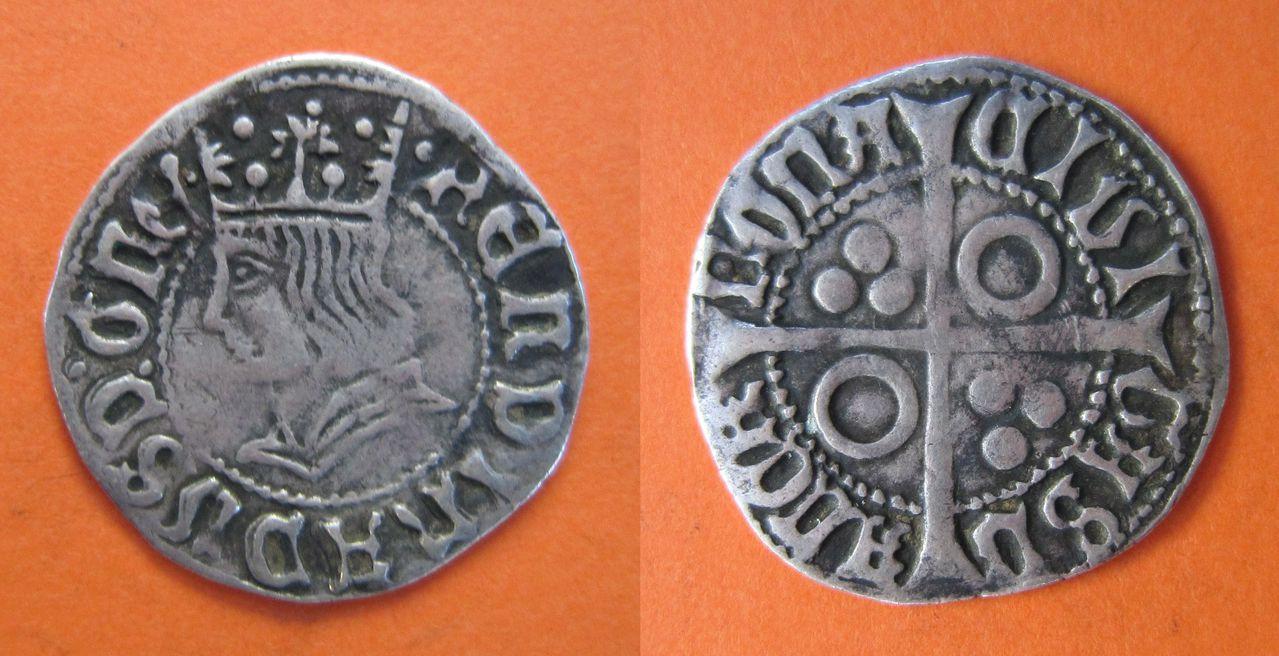 1 croat Fernando II de Aragón 1_croat_Fernando_II_de_Arag_n
