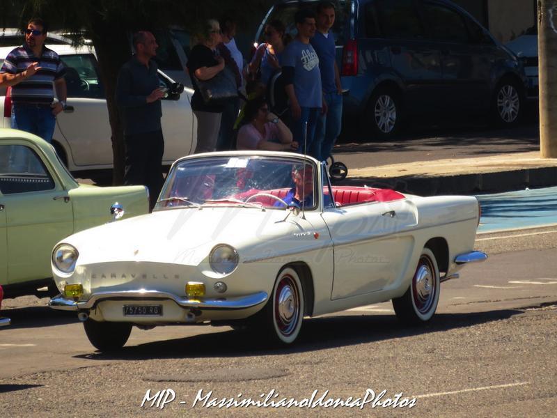 1° Raduno Auto d'Epoca - Gravina e Mascalucia - Pagina 3 Renault_Caravelle_1.1_64_RG075750