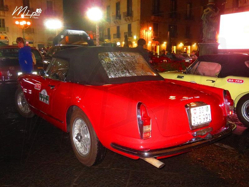 Raid dell'Etna 2017 Alfa_Romeo_2600_Spider_Touring_62_SG315991_7