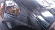 Restauro do VW 1200 de 1954 2016_06_02_18_51_08