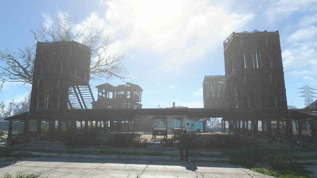 Fallout 4 Essential Mod Pack V0.1 Fallout4_2015_11_15_17_38_35